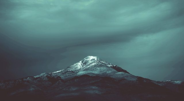 clouds-cold-dark-540518